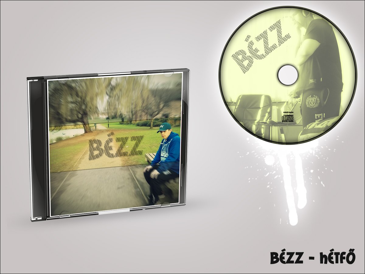 BezzHetfo