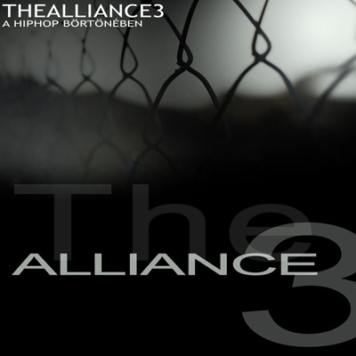 thealliance3